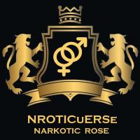 Narkotic Rose