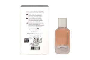 NARKOTIC ROSE & VIP (Hugo Boss The Scent) 100ml_1