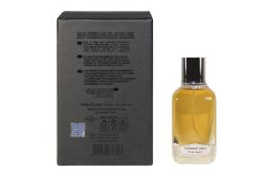 NARKOTIC ROSE & VIP (Dior Homme Sport) 100ml_1